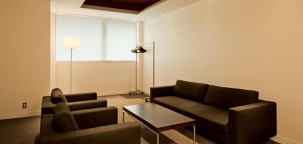 控室4(特別室)